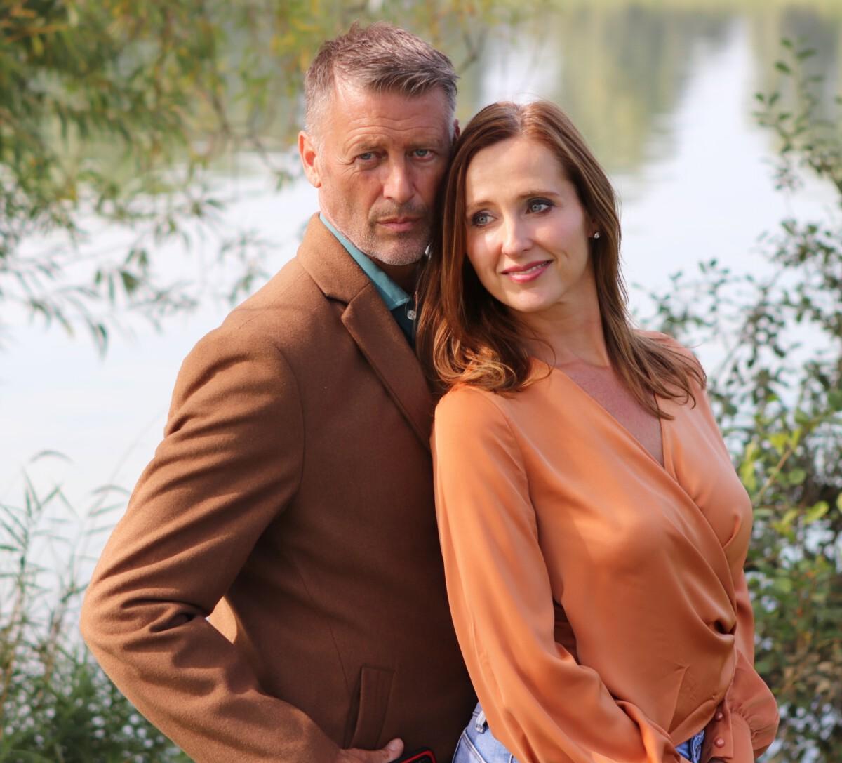 Model Inge verhouden-Smits autumn 2021